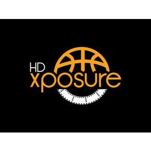 HDXposure