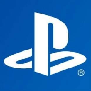 PlayStation中国视频站