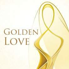 GoldenLoveProduction
