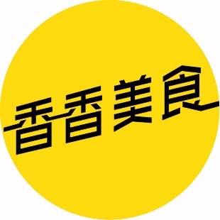 河南电视台香香美食
