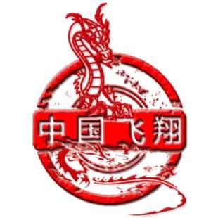 中国飞翔影视