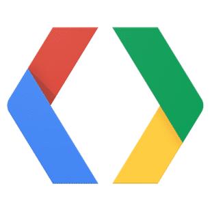 Google开发者