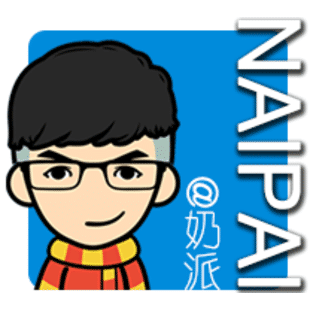 NaiPai
