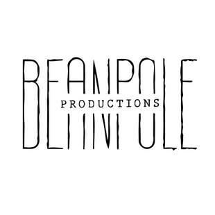 Beanpole缤点