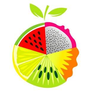 FruityKitchen