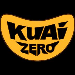 酷爱ZERO-游戏