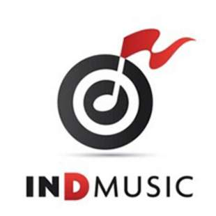 INDMusic