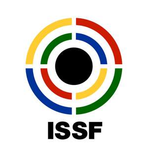 ISSF国际射联