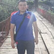 广元土大王