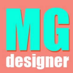 MG动画自习室