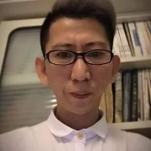 美发课堂杨会长视频课