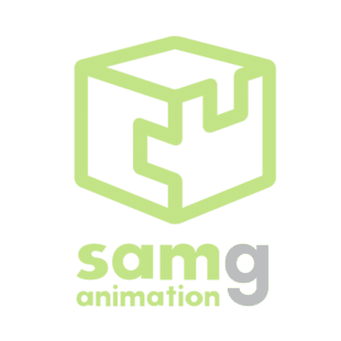 SAMG动漫