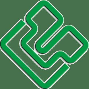 草包网手机维修视频教程