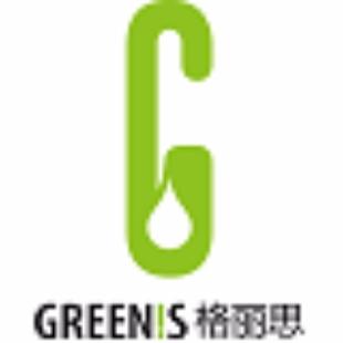 Greenis小厨房