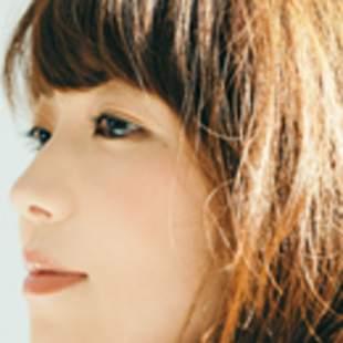 熊木杏里夏日初见巡回演唱会