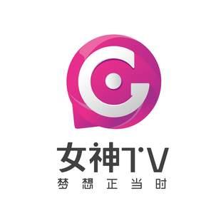 女神TV节目