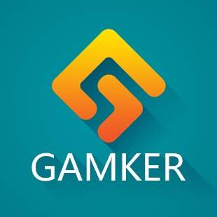 GAMKER官方频道