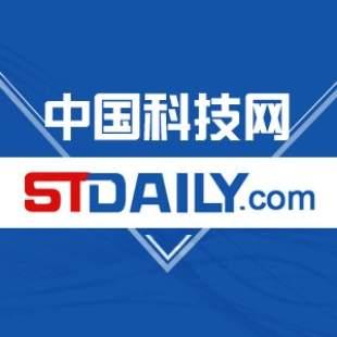 中国科技网视频
