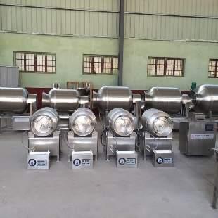 润洋食品机械