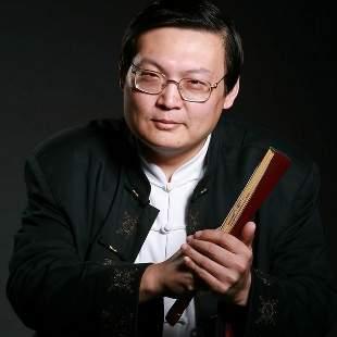 老梁故事汇2016