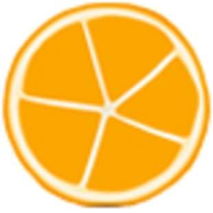 电玩橙子TGchengzi