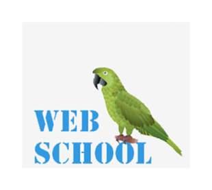 广州Web学院