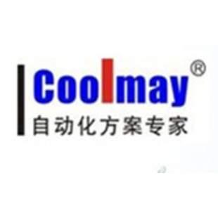 顾美科技coolmay