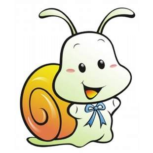 蜗牛侠一号