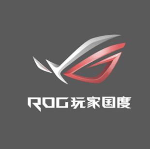 华硕ROG玩家国度官方站