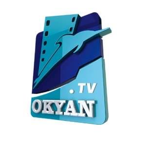 OKYANTV