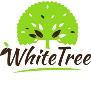 WhiteTree美国