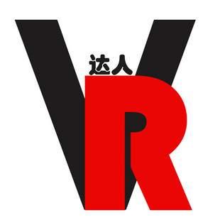 VRdaren