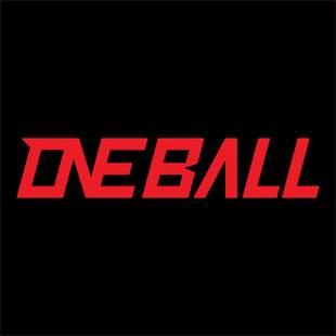 壹球ONEBALL