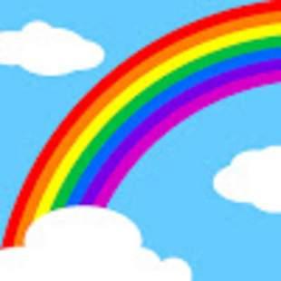 彩虹乐园RainbowLearning