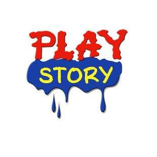PlayStory