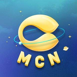 酷瞧娱乐MCN