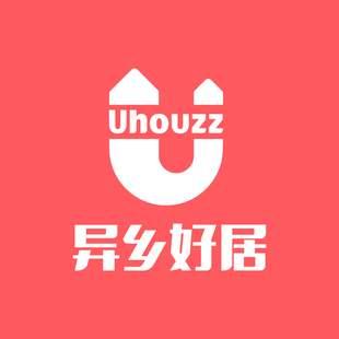 UhomesTV