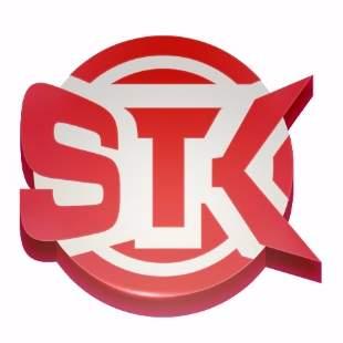 STK电竞俱乐部
