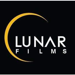 LunarFilms