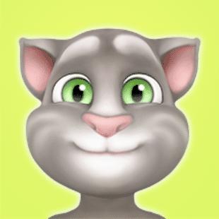 汤姆猫家族系列片