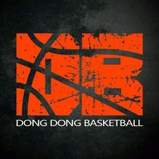 咚咚篮球故事