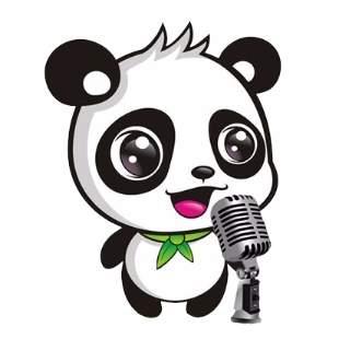 熊猫Studio