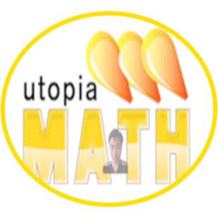 数学乌托邦