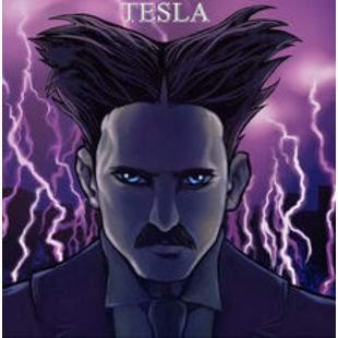 雷电使者特斯拉