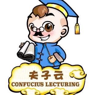 夫子云教育频道