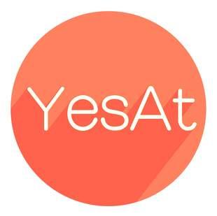 YesAt-