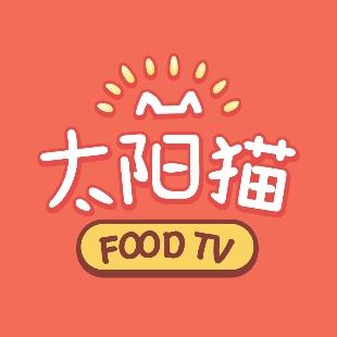 厨师:太阳猫美食TV