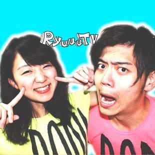 6TV学日语看日本
