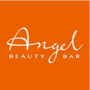 AngelBeautyBar天使化妆品