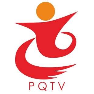 PZHqizhongTV